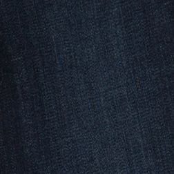 Baby & Kids: Jeans Sale: Tailored Indigo Levi's Boot Cut Denim Jeans For Girls 7-16 Plus