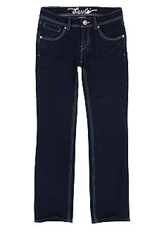 Levi's Pixie Slim Straight Jean Girls Plus