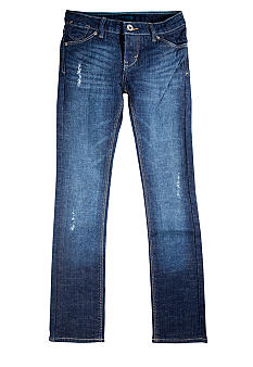 Levi's Five-Pocket Size Skinny Jean Girls Plus