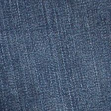 Baby & Kids: Jeans Sale: Dark Sky Levi's Skinny Denim Jeans For Girls 7-16 Plus