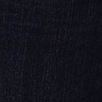 Baby & Kids: Jeans Sale: Midnight Levi's Denim Leggings For Girls 7-16 Plus