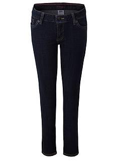 Levi's Denim Leggings For Girls 7-16 Plus
