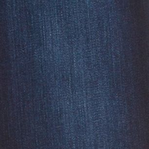 Baby & Kids: Jeans Sale: Tailored Indigo Levi's Denim Leggings For Girls 7-16 Plus