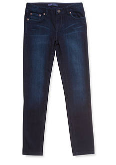 Levi's Denim Leggings For Girls 7-16 Plus