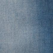 Levis for Kids: Blue Rapids Levi's Bootcut Denim Jeans Girls 7-16