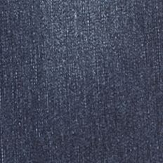Levi's: Medium Wash Levi's Bootcut Denim Jeans Girls 7-16