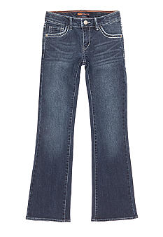 Levi's® Flap Pocket Bootcut Denim Girls 7-16