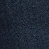 Girls Clothing 7-16: Tailored Indigo Levi's Bootcut Denim Jeans Girls 7-16