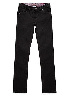 Levi's Five-Pocket Skinny Jean Girls 7-16