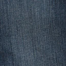 Baby & Kids: Girls (7-16) Sale: Plymouth W/ Destruction Levi's Skinny Jean Girls 7-16
