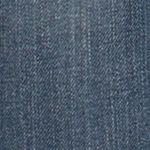 Girls Clothing 7-16: C Sky Levi's 711 Skinny Jean Girls 7-16
