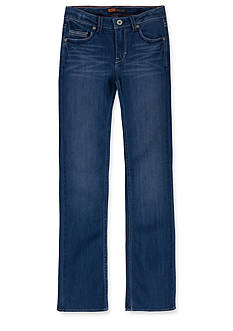 Levi's Becca Beaded Bootcut Jeans Girls 7-16