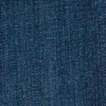 Levi's Baby & Kids Sale: Baltic Blue Levi's 710 Super Skinny Jeans Girls 7-16