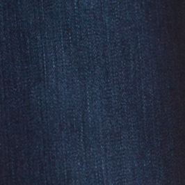 Levi's Baby & Kids Sale: Tailored Indigo Levi's 710 Super Skinny Jeans Girls 7-16