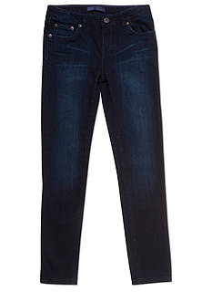 Levi's 710 Super Skinny Jeans Girls 7-16