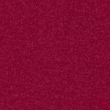 Izod Kids: Burgundy IZOD Uniform Polo Knit Girls 4-6x