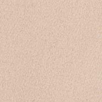 Izod Baby & Kids Sale: Khaki IZOD Uniform Slim Fit Pants Girls 4-6x