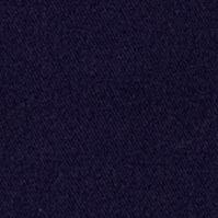 Izod Baby & Kids Sale: Navy IZOD Uniform Slim Fit Pants Girls 4-6x