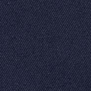 Izod Baby & Kids Sale: Navy IZOD Uniform Shorts Girls 4-6x