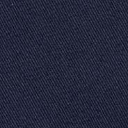 Kids School Clothes: Navy IZOD Uniform Shorts Girls 4-6x