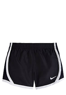 Nike Tempo Short Girls 4-6x