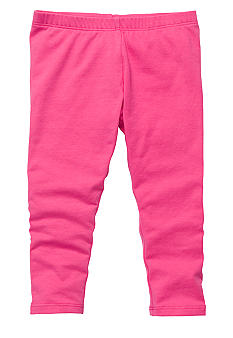 OshKosh B'gosh Leggings Girls 4-6X