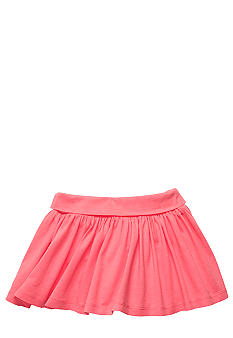 OshKosh B'gosh Coral Skirt Girls 4-6X