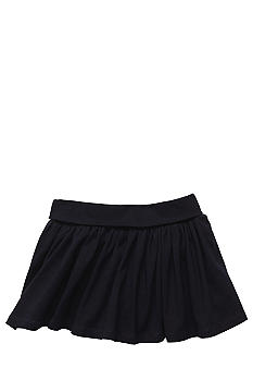 OshKosh B'gosh Navy Skirt Girls 4-6X