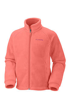 Columbia Benton Springs Fleece Girls 4-6x