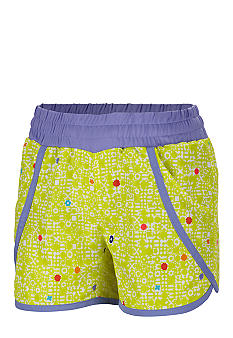 Columbia Boardshorts Girls 7-16