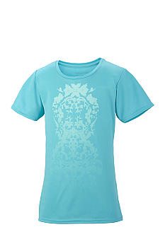 Columbia Graphic Tee Girls 7-16