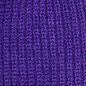 Girls Accessories: Hyper Purple Columbia™ Whirlibird Watch Cap Girls 7-16