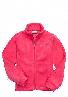 Columbia Benton Springs Fleece Girls 7-16