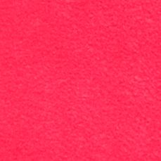 Columbia™ Girls: Bright Rose Columbia Benton Springs Fleece Girls 7-16
