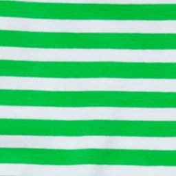 Baby & Kids: J Khaki™ Girls: Club Verde J Khaki™ Stripe Babydoll Tank Top Girls 4-6x