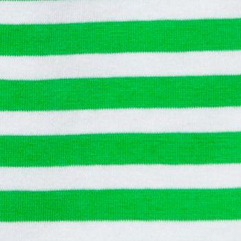 Little Girls Shorts and Capris: Club Verde J Khaki™ Stripe Biker Shorts Girl 4-6x