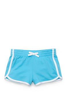 J Khaki™ Solid Shorts Girls 4-6x