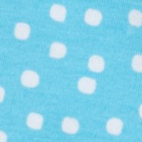 Baby & Kids: Shorts & Capris Sale: Aqua Swell J Khaki™ Knit Polka Dot Shorts Girls 4-6x
