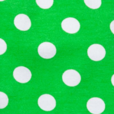 Little Girls Shorts and Capris: Club Verde J Khaki™ Dot Biker Shorts Girls 4-6x