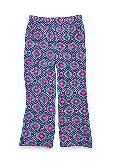J Khaki™ Printed Soft Pants Girls 4-6x