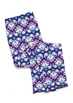 J Khaki™ Paisley Print Leggings Girls 4-6x