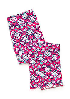 J Khaki™ Paisley Print Leggings Girls 4-6x