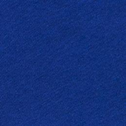 Little Girl Leggings and Pants: Blueblood J Khaki™ Solid Ruffle Leggings Girls 4-6x