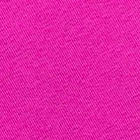 Little Girl Leggings and Pants: Pink Panne J. Khaki Solid Ruffle Leggings Girls 4-6x