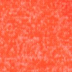 Mix and Match Kids Clothes: Girls 4-6x: Pro Orange J Khaki™ Lace Trim Babydoll Top Girls 4-6x