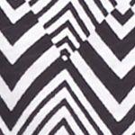Girls Shirts: True Black J. Khaki� Pom Pom Scarf Top Girls 7-16