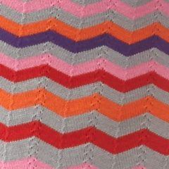 Kids Dress Clothes: Casual: Multi J Khaki™ Chevron Sweater Dress Girls 7-16