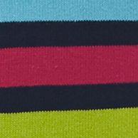 Kids Dress Clothes: Casual: Multi J Khaki™ Hooded Stripe Sweater Dress Girls 7-16