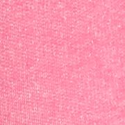 Baby & Kids: J Khaki™ All Dressed Up: Pink Pop J Khaki™ Hooded French Terry Dress Girls 7-16