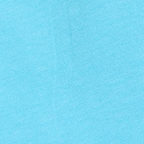 Baby & Kids: Leggings Sale: Turbo Turquoise J Khaki™ Solid Leggings Girls 7-16